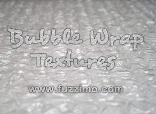 fzm-BubbleWrap.textures-01