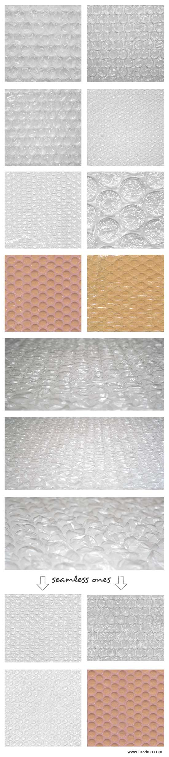 fzm-BubbleWrap.textures-02
