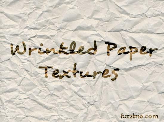fzm-WrinkledPaper.textures-01
