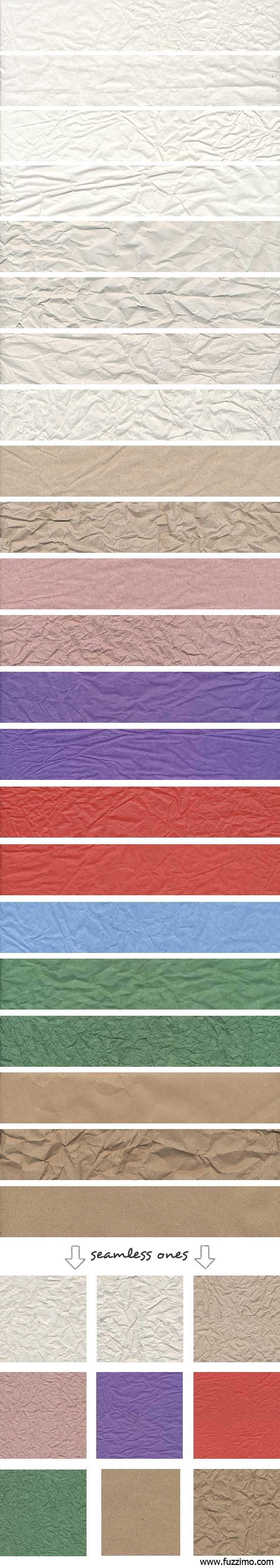 fzm-WrinkledPaper.textures-02