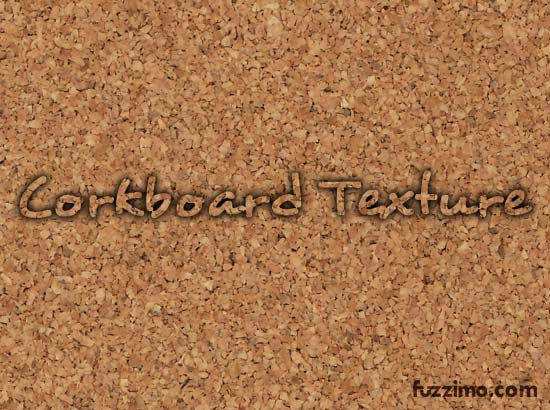 fzm-CorkboardTexture-01
