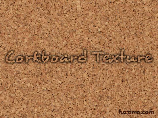fzm-CorkboardTexture-01