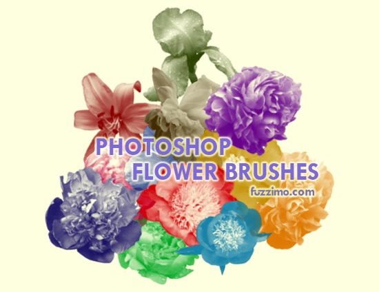 fzm-PhotoshopFlowerBrushes-01