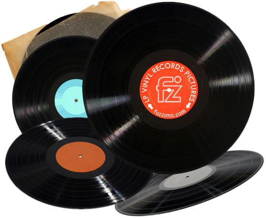 fzm-VinylRecordsPictures-01
