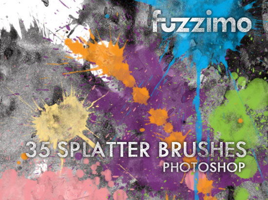 fzm-PhotoshopSplatterBrushes-01