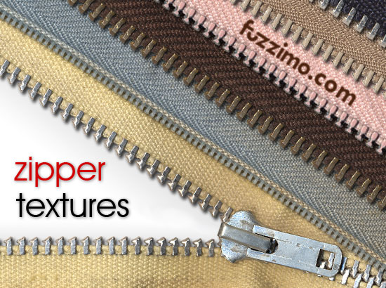 fzm-ZipperTextures-1