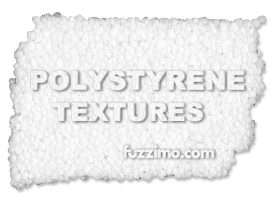 fzm-PolystyreneTextures-01