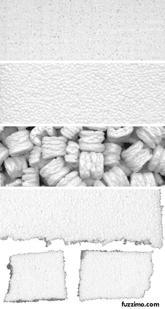 fzm-PolystyreneTextures-02.jpg