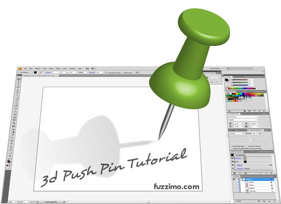 fzm-tutorial-PushPin