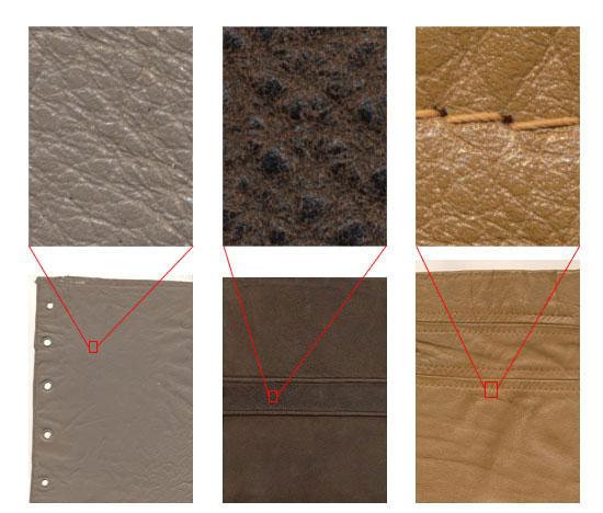fzm-Leather Textures-02
