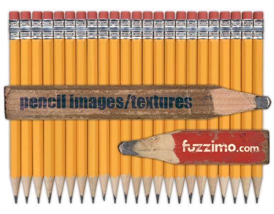 fzm-Pencil Images 01