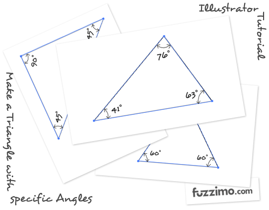 fzm-tutorial-Illustrator-Triangles