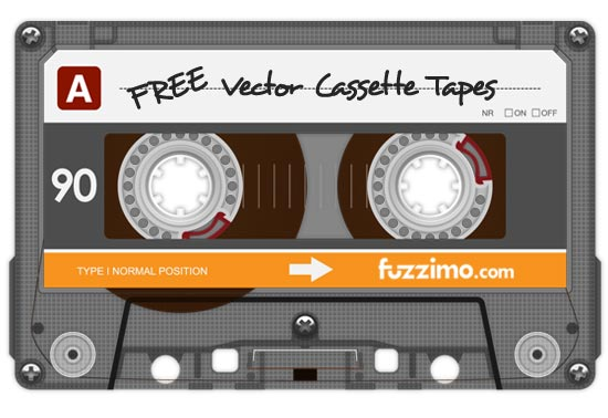 fzm-Vector-Audio-Cassette-Tape-01