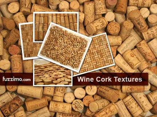 fzm-Wine-Corks-Texture-01