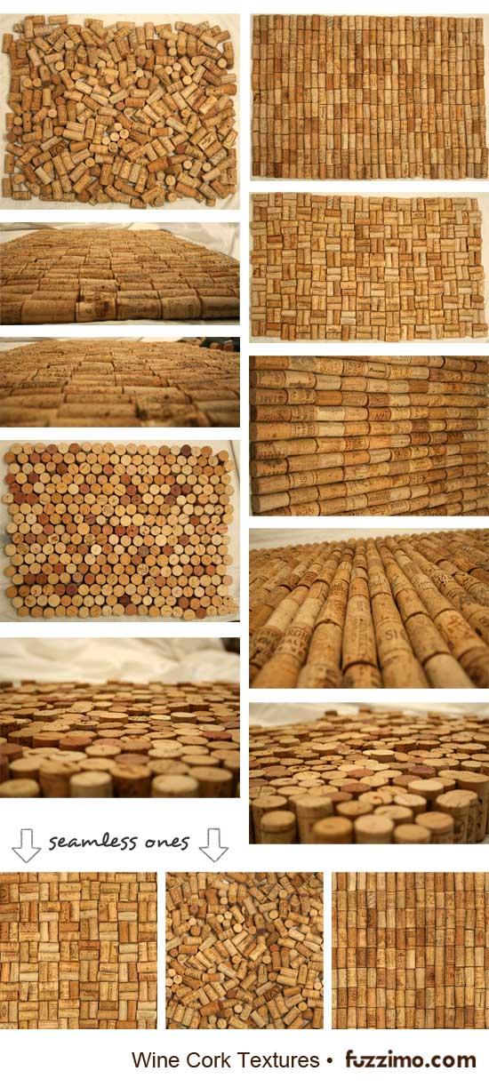 fzm-Wine-Corks-Texture-02