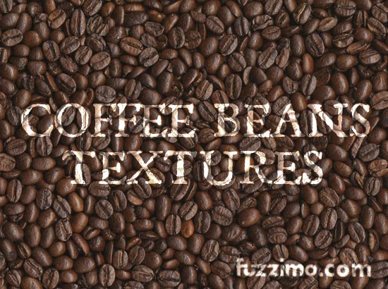 fzm-Coffee-Beans-Texture-01