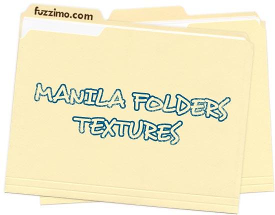 fzm-Manila-Folders-Textures-01