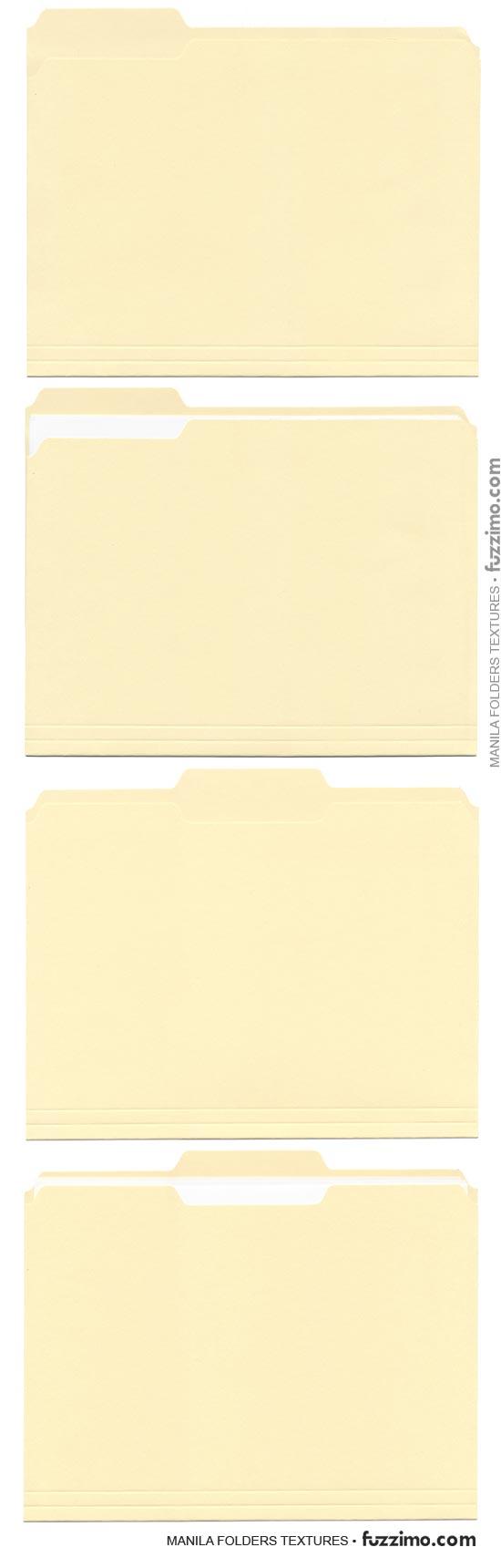fzm-Manila-Folders-Textures-02