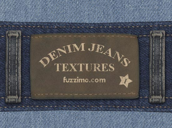 fzm-Denim-Jeans-Textures-(part1)-01