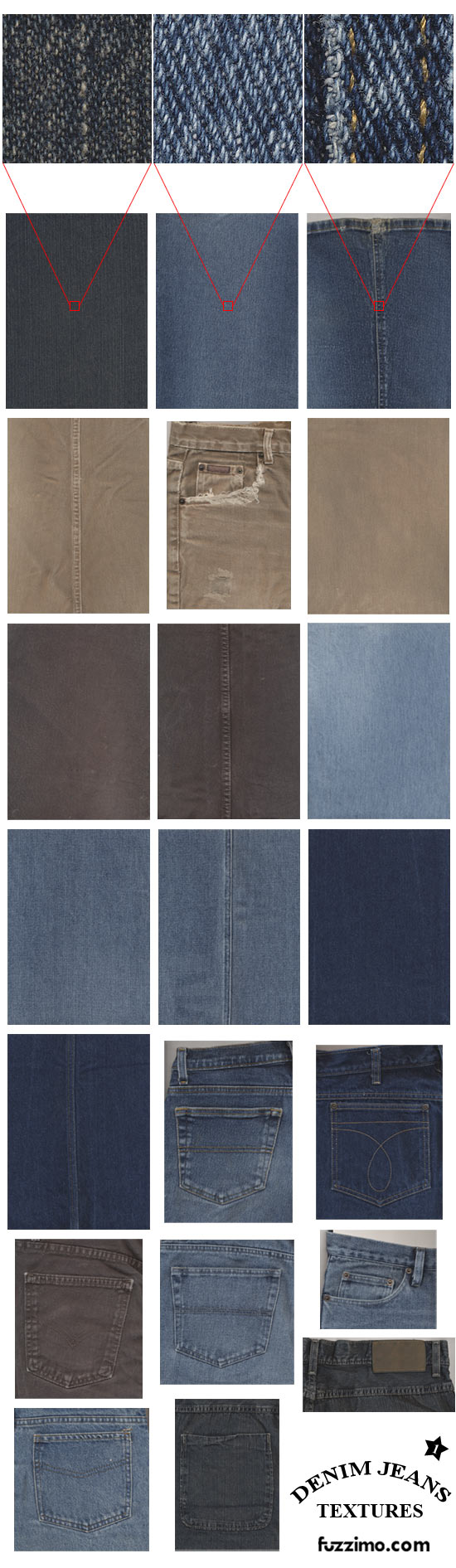 fzm-Denim-Jeans-Textures-(part1)-02