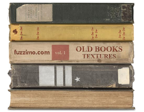 fzm-Old-Library-Book-Textures-(part-1)-01