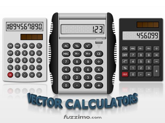 fzm-Vector-Calculators-01