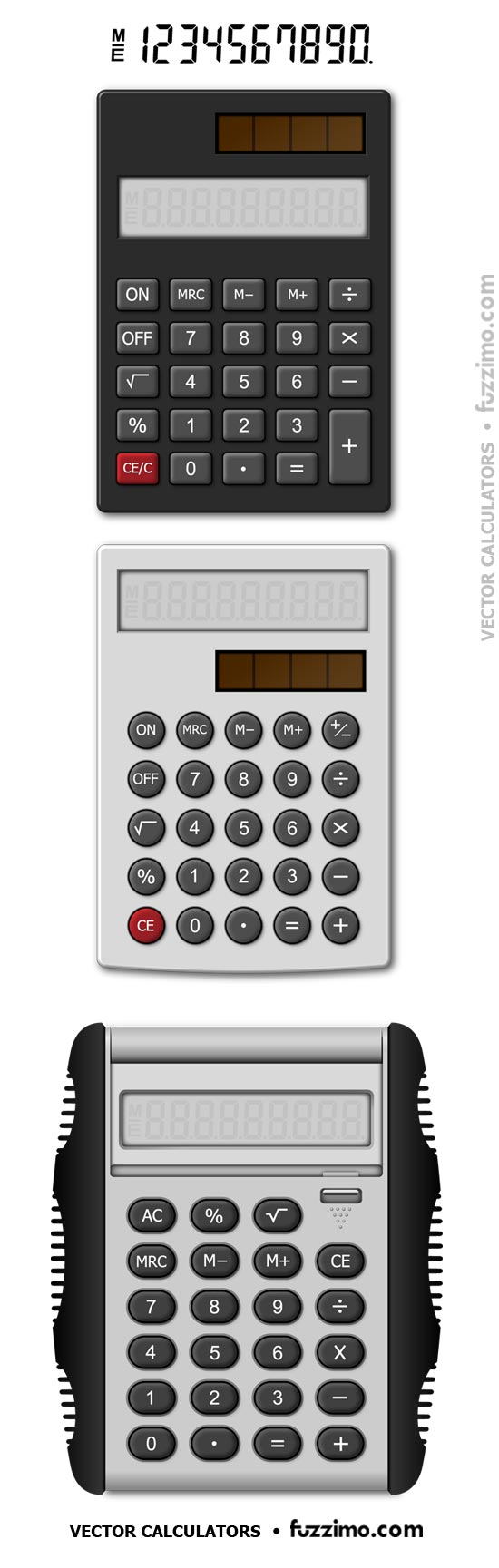 fzm-Vector-Calculators-02
