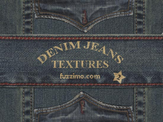 fzm-Denim-Jeans-Textures-(part2)-01