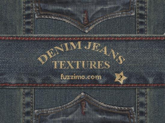fzm-Denim-Jeans-Textures-(part2)-01