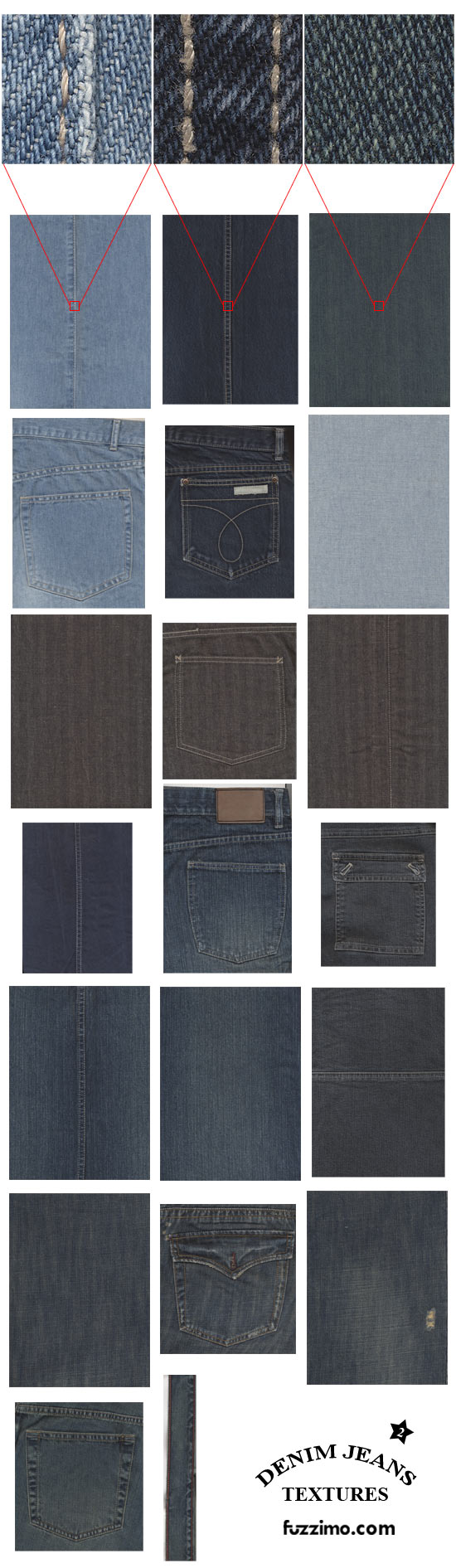 fzm-Denim-Jeans-Textures-(part2)-02