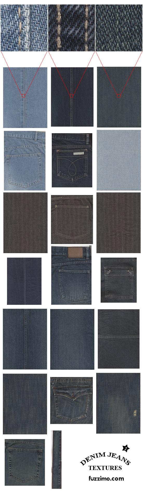 fzm-Denim-Jeans-Textures-(part2)-02