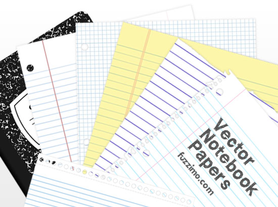 fzm-Vector-Notebook-Papers-01