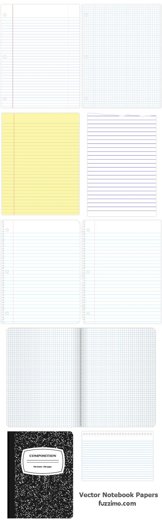 fzm-Vector-Notebook-Papers-02