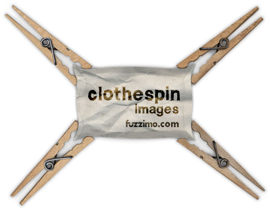 fzm-Clothespin-Images-01-01