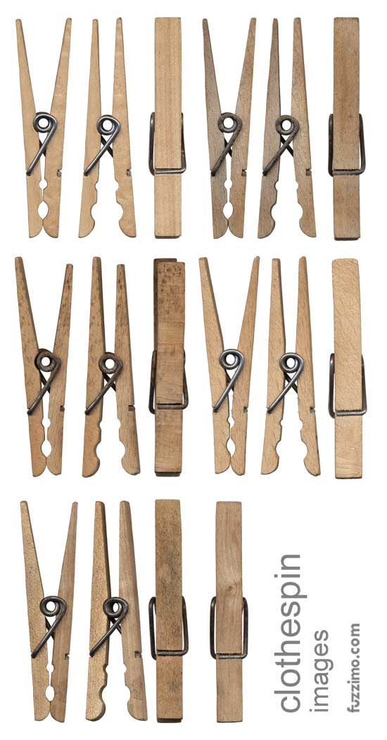 fzm-Clothespin-Images-02