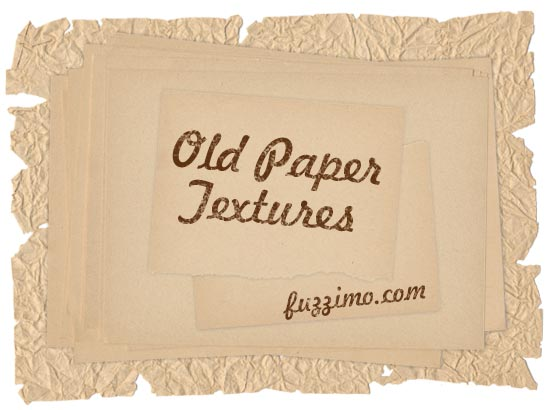 fzm-Old-Paper-Textures-01