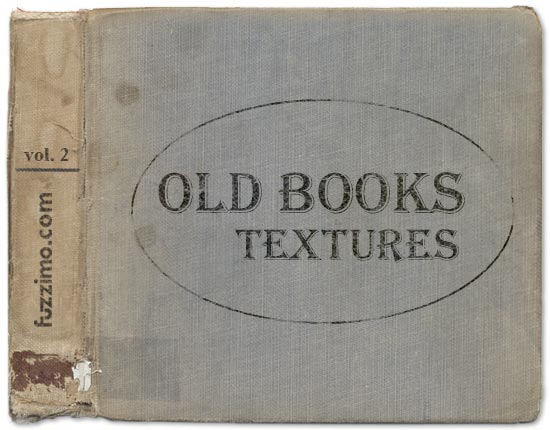 fzm-Old-Library-Book-Textures-(part-2)-01