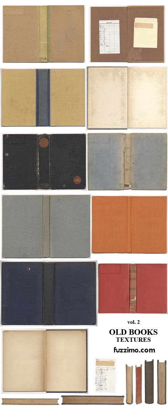 fzm-Old-Library-Book-Textures-(part-2)-02