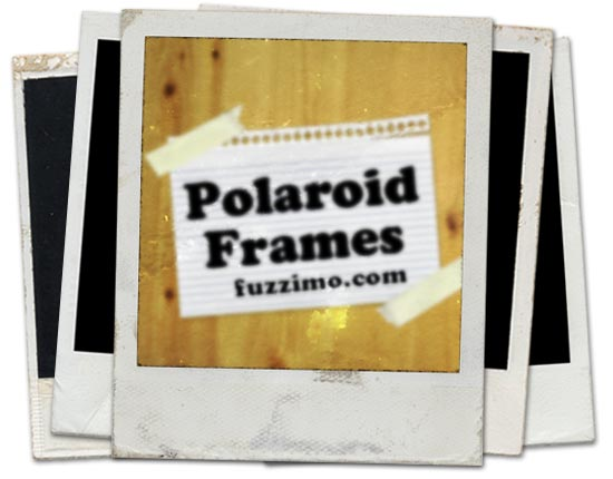fzm-Blank-Polaroid-Frame-Images-01