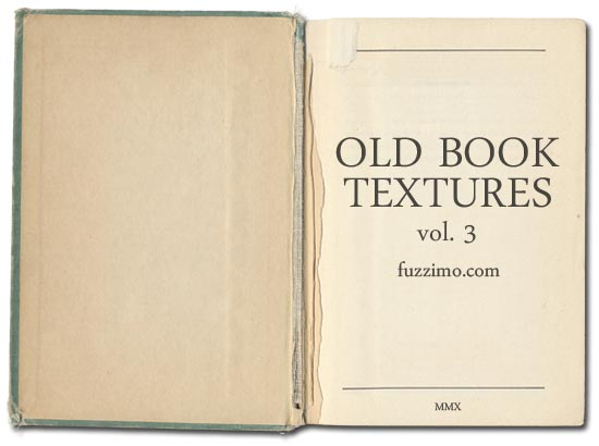 fzm-Old-Library-Book-Textures-(part-3)-01