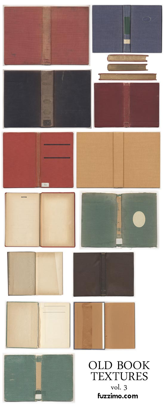 fzm-Old-Library-Book-Textures-(part-3)-02