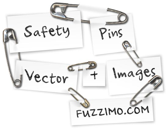 fzm-Vector-Safety-Pins-and Images-01