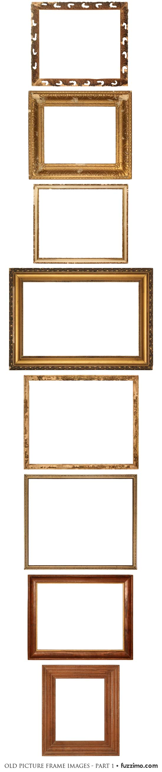 fzm-Antique-Old-Picture-Frame-Images-(1)-02b