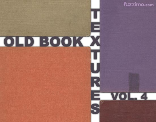 fzm-Old-Library-Book-Textures-(part-4)-01