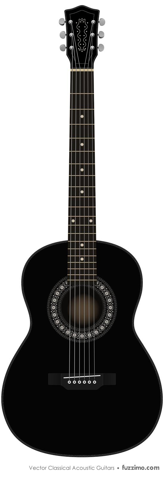 fzm-Vector-Classical-Acoustic-Guitars-03