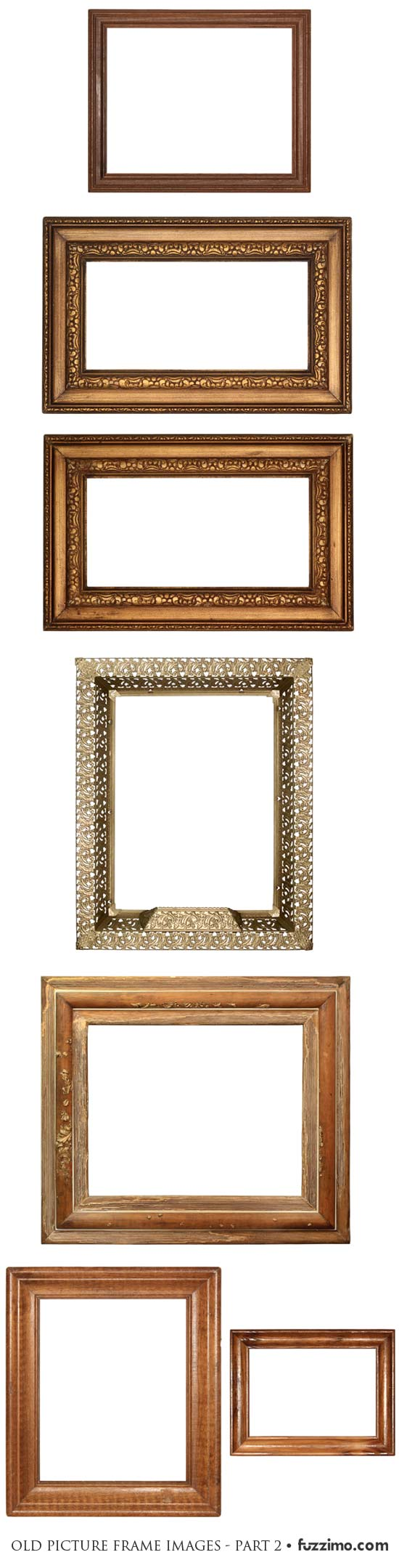 fzm-Antique-Old-Picture-Frame-Images-(2)-02b