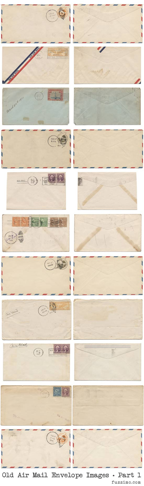 fzm-Old-Air-Mail-Envelopes-Part1-02