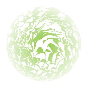 Illustrator Tutorial Mask or Crop Shapes/Paths 08