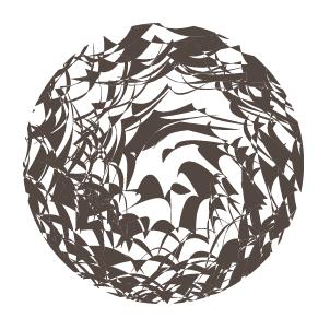 Illustrator Tutorial Mask or Crop Shapes/Paths 18