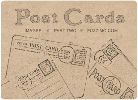 fzm-Old-Postcard-Images-(part2)-01